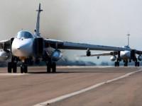 Русия създава втора военна база в Сирия