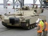 Руската военна индустрия – в подем