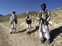 Афганистан се превръща в новия плацдарм за ИДИЛ