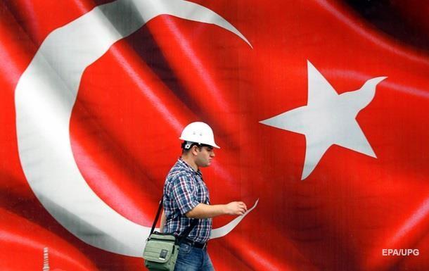 Руските санкции по отношение на Турция може да бъдат разширени