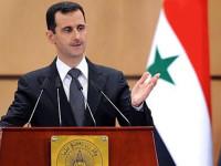 Има ли алтернатива на Асад в Сирия