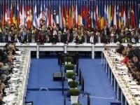 С какво ще се запомни форумът на ОССЕ в Белград?