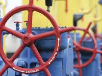 """""""Независимая газета"""": Руският газ разпали Европа"""