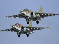 Руската операция в Сирия – надежда за едни, край на илюзиите за други