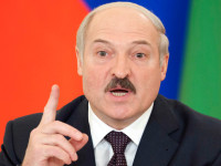 Лукашенко призовава Русия и Турция да направят компромис