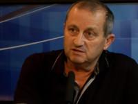 Яков Кедми: Еднополюсният модел в Сирия приключи