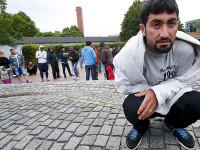ЕС ще предложи днес схема за разселване на бежанци