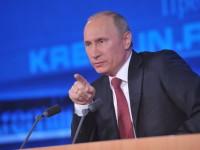 Путин: Ако турците искат да лижат американците на едно място, не знам дали вършат правилното нещо
