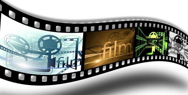 """104 филма показват """"В Двореца"""""""