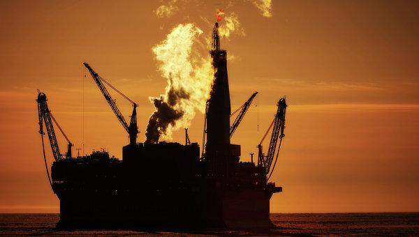 """Forbes: САЩ няма да могат да """"отнемат"""" петролния пазар на Русия"""