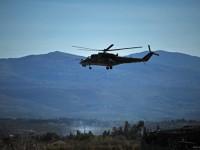NY Times: Русия увеличава военната си мощ и се утвърждава на световната арена