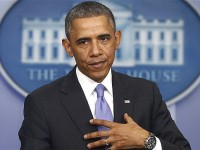 Двойните стандарти на Барак Обама и разпадът на западните ценности