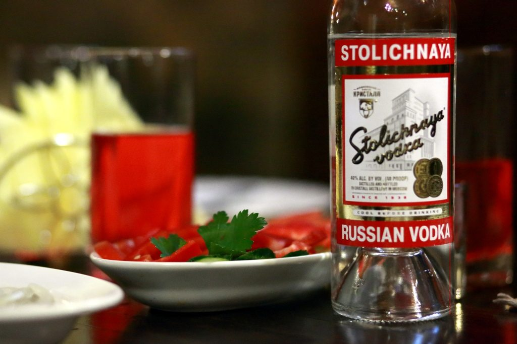 russian-stoli-bottle