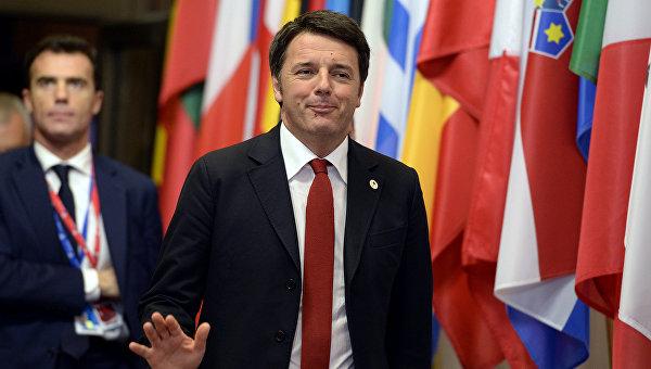WP: В Евросъюза все по-ожесточено спорят за срока на санкциите срещу Русия