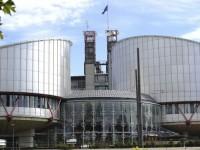 Русия вече няма да признава априори решения на Европейския съд за правата на човека
