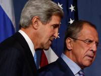 Русия и САЩ единодушни:  Никакви преговори с ИД!