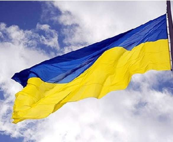 Украинските власти са арестували сръбски граждани