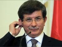 Ситуацията в непризнатата Нагорно-Карабахска република отново се изостри