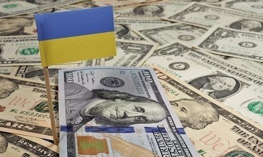 Как дългът на Украйна към Русия измени световната финансова система