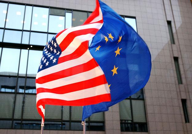 Фатален лидерски дефицит в ЕС