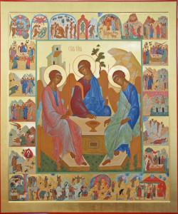 ikoni 9