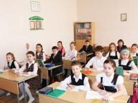 Русия ударно ще строи училища