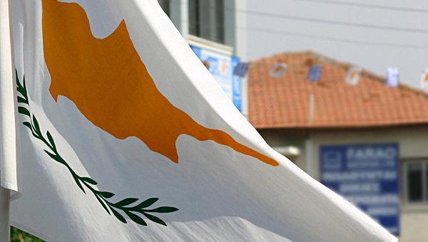 Кипър се включва в борбата с екстремистите в Сирия