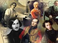 Три руски книги за вашия списък с коледни подаръци