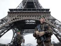 Франция затвори 3 джамии заради радикален ислям