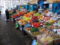 Експерт:  Руското ембарго за турски стоки няма да засегне българския пазар