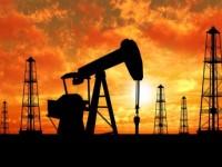 Петролът продължи да се обезценява