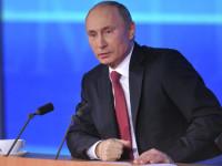 Конференция в Москва: Спор за обективността на медиите