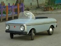 50 легендарни неща от СССР