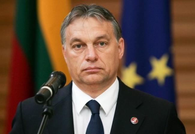 Унгария също ще съде ЕС заради квотите