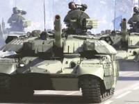 Кои руски компании са в топ 100 на световните оръжейни производители?