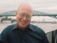 Американски политолог: Обвиненията на САЩ срещу Путин са абсурдни