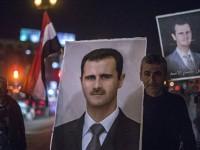 WP: Успехът на руската авиация в Сирия разваля плановете на САЩ за оставката на Асад