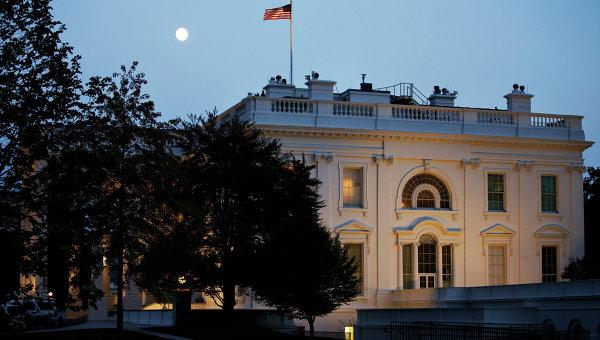 Белия дом: САЩ са готови да обсъдят с Русия въпроса за ПРО