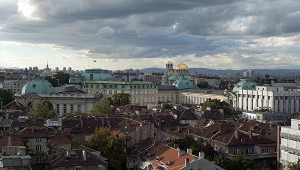 """РИА """"Новости"""": ЕС забрави да поощри България за предаността"""