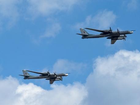 През 2016 ВКС на РФ ще приемат на въоръжение 200 самолета и вертолета