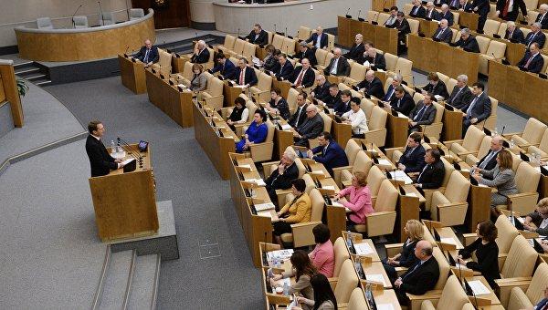 """Наришкин: В стремежа си да отслабят Русия, """"отвъдокеанските дейци"""" се престараха"""