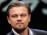 Леонардо ди Каприо иска да играе Путин и Ленин