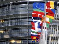 ЕС – съюз на национални държави или Европейски съединени щати