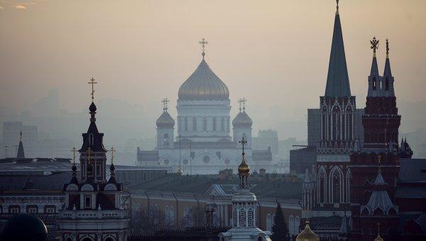 Западните медии не успяха да намерят кусур на руската стратегия за сигурност