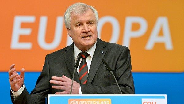 Премиерът на Бавария изрази съмнение в целесъобразността на запазването на санкциите срещу РФ