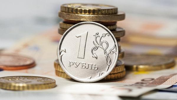 Путин: Руската икономика постепенно ще се стабилизира и ще отбележи растеж