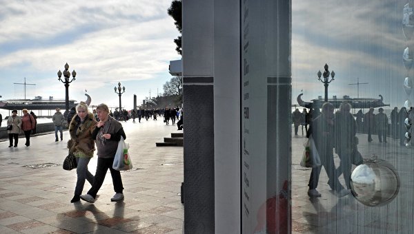 Пушков опроверга информацията за решението на ПАСЕ да наказва за посещения в Крим