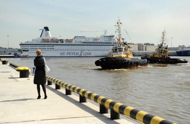 Медии: В Русия за първи път от 60 години насам ще строят круизни кораби