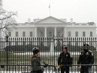 Кукловодите на политиката: Кой всъщност дърпа конците в Белия дом?