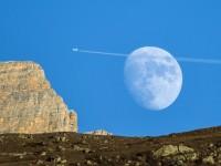 РФ ще откаже мисии до Луната и Марс без подкрепата на Европа